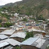 Huancabamba