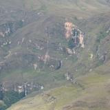 Chachapoyas